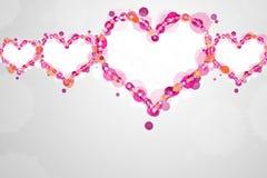 Καρδιά 53 Στοκ Εικόνες