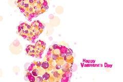 Καρδιά 67 Στοκ Εικόνα
