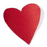 Καρδιά Στοκ φωτογραφίες με δικαίωμα ελεύθερης χρήσης