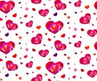 Καρδιά Στοκ εικόνες με δικαίωμα ελεύθερης χρήσης