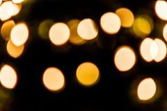Καρδιά Boke Στοκ φωτογραφίες με δικαίωμα ελεύθερης χρήσης