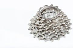 Κασέτα ποδηλάτων - εικόνα αποθεμάτων Στοκ φωτογραφία με δικαίωμα ελεύθερης χρήσης