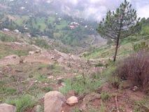 Κασμίρ στοκ εικόνες με δικαίωμα ελεύθερης χρήσης