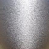 κασσίτερος φύλλων αλουμινίου Στοκ φωτογραφία με δικαίωμα ελεύθερης χρήσης