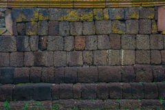 Καστλ Ροκ Στοκ εικόνες με δικαίωμα ελεύθερης χρήσης