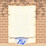 κατάλογος επιλογής τη&sigm ελεύθερη απεικόνιση δικαιώματος