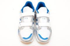 κατάρτιση παπουτσιών Στοκ Εικόνες