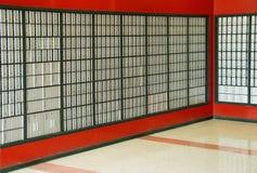 κατάστημα ταχυδρομικών θ&ups στοκ φωτογραφία με δικαίωμα ελεύθερης χρήσης