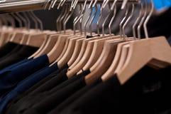 κατάστημα Στοκ φωτογραφίες με δικαίωμα ελεύθερης χρήσης