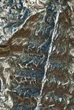 Κατά προσέγγιση αντιμετωπισμένη επιφάνεια μετάλλων Απεικόνιση αποθεμάτων