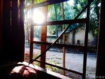 Κατά την διάρκεια του leasure στο Μπανγκλαντές στοκ εικόνες με δικαίωμα ελεύθερης χρήσης