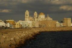κατές Ισπανία στοκ φωτογραφίες με δικαίωμα ελεύθερης χρήσης