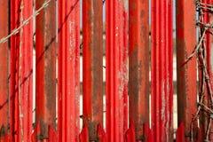 κατακόρυφος ανασκόπησης Στοκ φωτογραφία με δικαίωμα ελεύθερης χρήσης