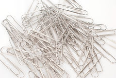 κατακόρυφος εγγράφου &sigm Στοκ φωτογραφία με δικαίωμα ελεύθερης χρήσης