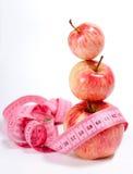 κατανάλωση υγιής στοκ φωτογραφία με δικαίωμα ελεύθερης χρήσης