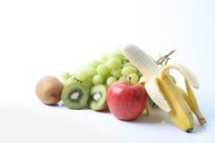 κατανάλωση υγιής Στοκ Φωτογραφίες
