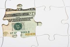 κατανόηση πόρων χρηματοδότη& Στοκ φωτογραφία με δικαίωμα ελεύθερης χρήσης