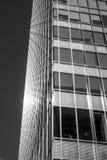 Καταπληκτική αρχιτεκτονική στο Canary Wharf - οικονομική περιοχή Londons - ΛΟΝΔΙΝΟ - ΜΕΓΑΛΗ ΒΡΕΤΑΝΊΑ - 19 Σεπτεμβρίου 2016 Στοκ εικόνες με δικαίωμα ελεύθερης χρήσης