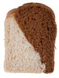 καταπληκτικό ψωμί Στοκ Φωτογραφίες