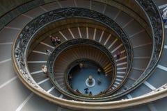 Καταπληκτική Ρώμη, Ιταλία Στοκ Εικόνες