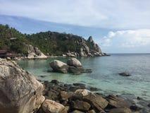 καταπληκτική Ταϊλάνδη Στοκ φωτογραφία με δικαίωμα ελεύθερης χρήσης