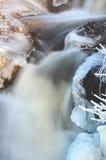 Καταρράκτης Στοκ φωτογραφία με δικαίωμα ελεύθερης χρήσης