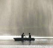 καταρράκτης Στοκ φωτογραφίες με δικαίωμα ελεύθερης χρήσης