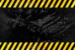 κατασκευή ανασκόπησης κ Στοκ φωτογραφία με δικαίωμα ελεύθερης χρήσης