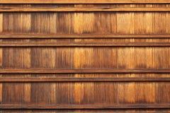 κατασκευή ανασκόπησης ξύλινη Στοκ φωτογραφία με δικαίωμα ελεύθερης χρήσης