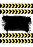 κατασκευή ανασκόπησης Στοκ φωτογραφίες με δικαίωμα ελεύθερης χρήσης