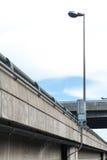 Κατασκευή εθνικών οδών Στοκ εικόνες με δικαίωμα ελεύθερης χρήσης