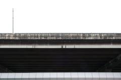 Κατασκευή εθνικών οδών Στοκ Εικόνες