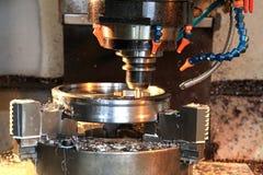 Κατασκευή εργαλείων και κύβων Στοκ εικόνα με δικαίωμα ελεύθερης χρήσης