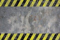 κατασκευή κάτω Στοκ εικόνες με δικαίωμα ελεύθερης χρήσης