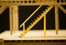 κατασκευή που στεγάζει τις νέες ενάρξεις κάτω Στοκ φωτογραφία με δικαίωμα ελεύθερης χρήσης