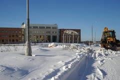 Κατασκευή Στοκ φωτογραφίες με δικαίωμα ελεύθερης χρήσης