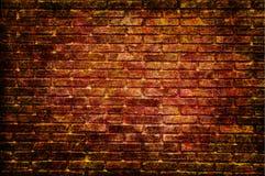 Κατασκευασμένη ανασκόπηση Grunge διανυσματική απεικόνιση