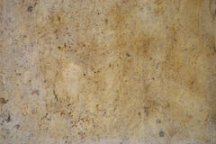 Κατασκευασμένη επιφάνεια της πλάκας πετρών Στοκ φωτογραφία με δικαίωμα ελεύθερης χρήσης