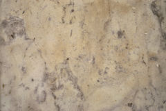 Κατασκευασμένη επιφάνεια της πλάκας πετρών Στοκ Εικόνες