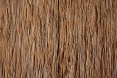 Κατασκευασμένη ξύλινη ανασκόπηση Στοκ Φωτογραφία