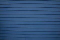 Κατασκευασμένη ξύλινη έννοια σιταριού τοίχων οριζόντια Στοκ φωτογραφία με δικαίωμα ελεύθερης χρήσης