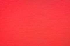 Κατασκευασμένος κόκκινος πλαστικός στενός επάνω επιφάνειας Στοκ φωτογραφία με δικαίωμα ελεύθερης χρήσης