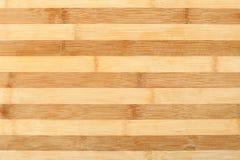 κατασκευασμένος ξύλιν&omicron Στοκ φωτογραφία με δικαίωμα ελεύθερης χρήσης