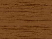 κατασκευασμένος ξύλιν&omicron Στοκ Φωτογραφία