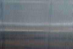 Κατασκευασμένος πολυάνθρακας Στοκ Εικόνες