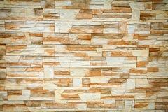 κατασκευασμένος τοίχος στοκ φωτογραφία με δικαίωμα ελεύθερης χρήσης