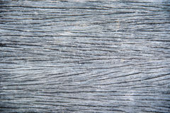 Κατασκευασμένος του παλαιού ξύλου Στοκ Φωτογραφίες
