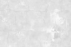 κατασκευασμένο λευκό τοίχων Στοκ φωτογραφία με δικαίωμα ελεύθερης χρήσης