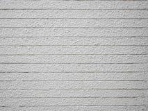 κατασκευασμένο λευκό &tau Στοκ εικόνες με δικαίωμα ελεύθερης χρήσης