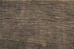 Κατασκευασμένο παλαιό ξύλο - μακροεντολή. Στοκ εικόνες με δικαίωμα ελεύθερης χρήσης
